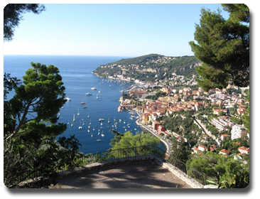 Vign_img_2514_vue_sur_la_mediterrannee